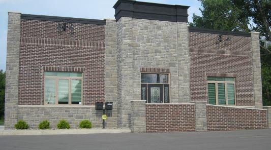 Three Ts Plumbing Kloha Offices