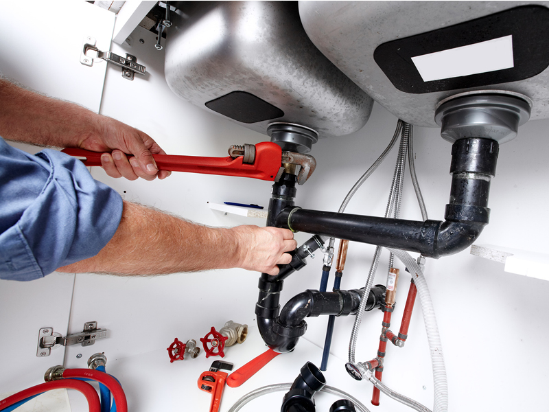 Image result for Three Situations Where a Plumber Can Really Help
